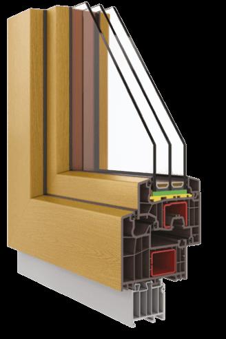 okna-pcv-fen-92