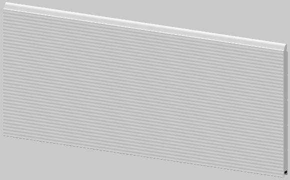 panele-vente-k2-rm