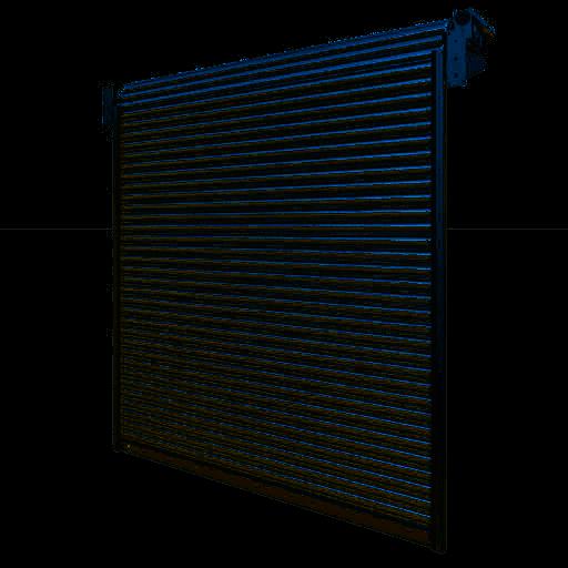 brama-rolowana-r1-asg-asp
