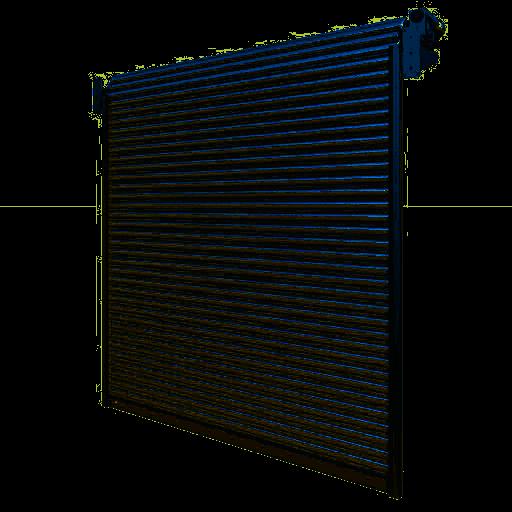 brama-rolowana-r1-ssg-ssp