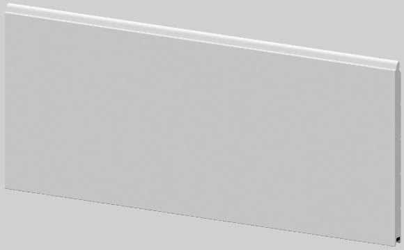 panele-vente-k2-rf