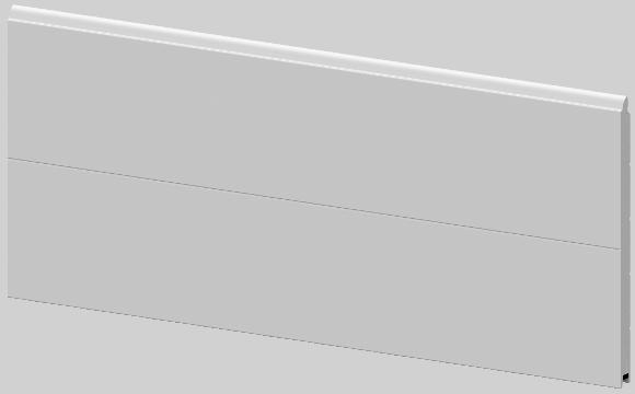panele-vente-k2-rs