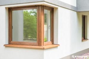 okno krispol 22 fotografia