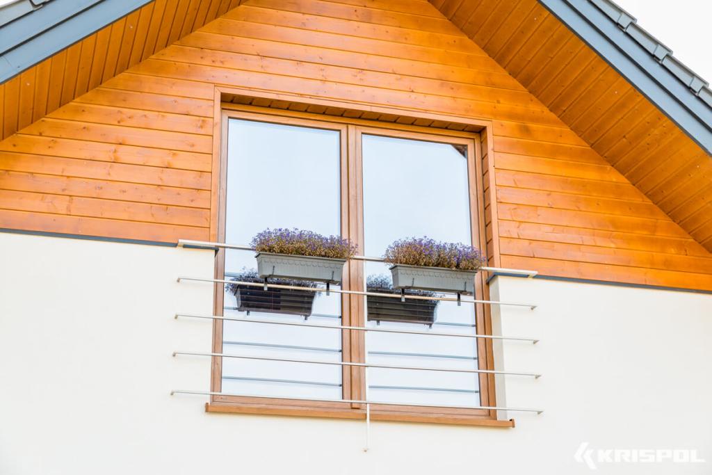 Okno Krispol fotografia 5
