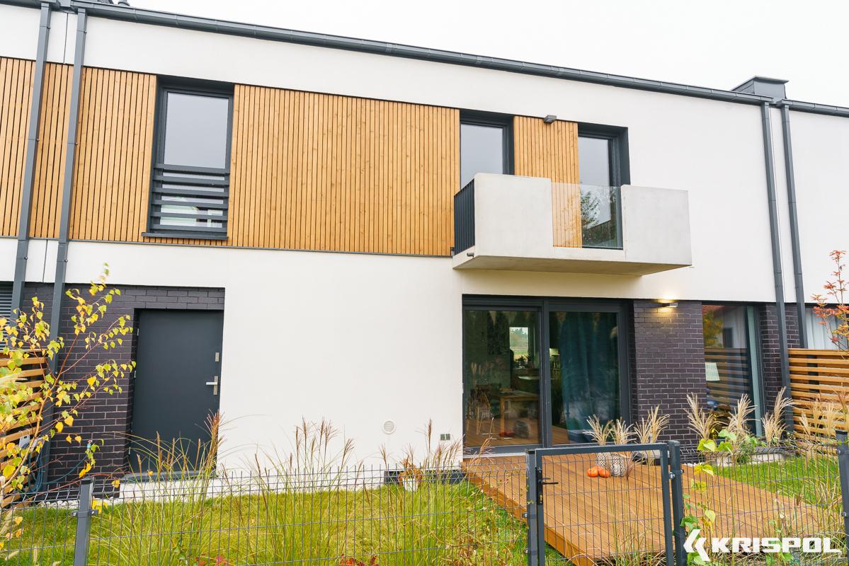 okna aluminiowe 2