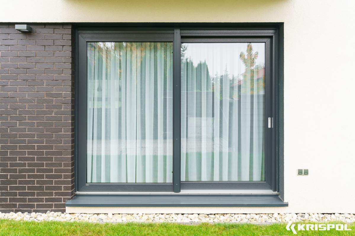 okna aluminiowe 3